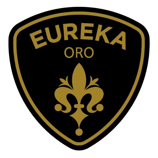 eureka-oro-logo
